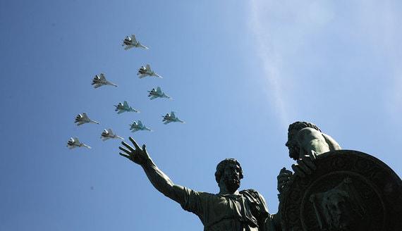 В Совфеде оценили сроки денонсации Договора по открытому небу