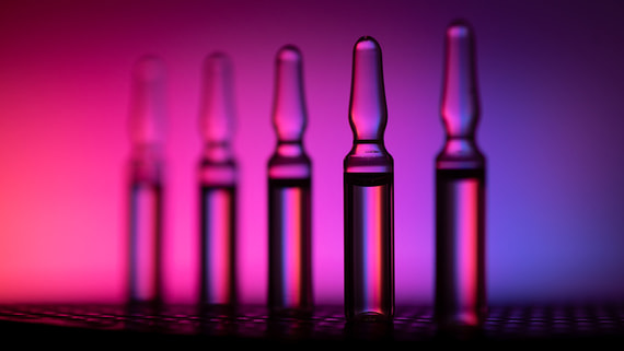 Вакцину «Спутник Лайт» зарегистрировали в Анголе
