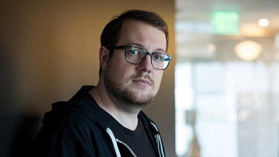 Создатель Dogecoin разочаровался в своей криптовалюте