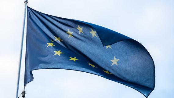 СМИ узнали о согласовании ЕС экономических санкций против Белоруссии