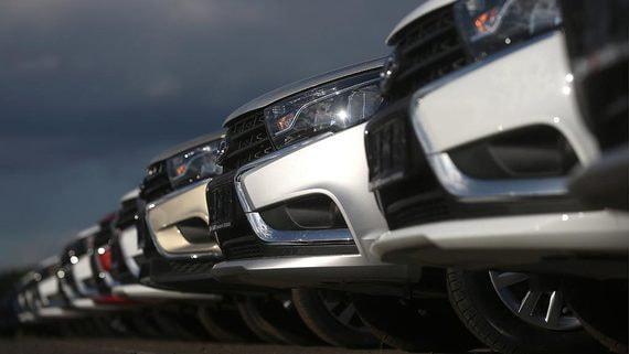«АвтоВАЗ» и другие автопроизводители поднимают цены с июля