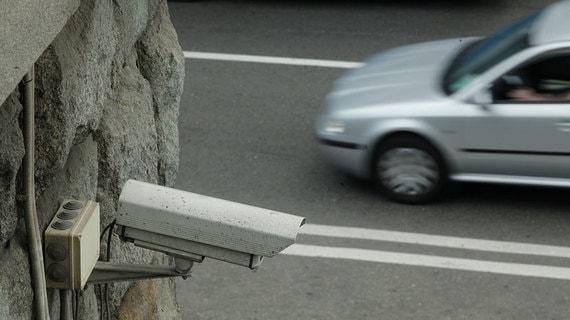 ГИБДД рассматривает повышение допустимой скорости на некоторых дорогах до 150 км/ч