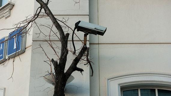Дорожные камеры начнут фиксировать машины с выключенными фарами