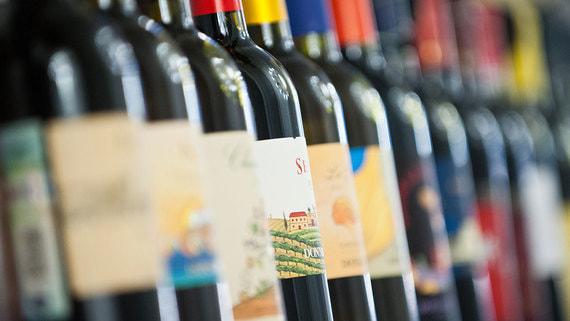 Виноделы просят ввести мораторий на действие нового закона, изменившего классификацию вин