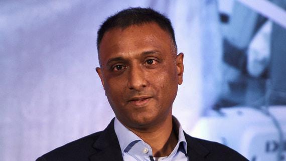 Как индийский стартап помог Walmart в конкуренции с Amazon