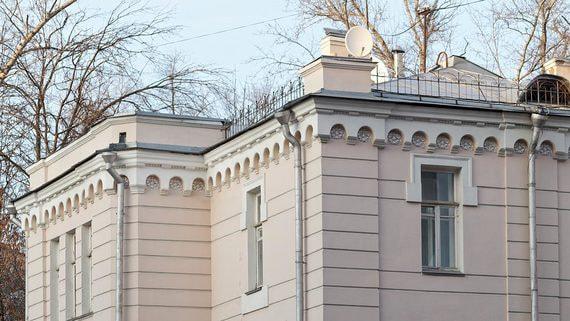 https://cdn.vdmsti.ru/image/2021/6x/107t0v/normal-1axr.jpg