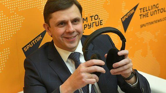 Поручение Путина провести прямые линии в регионах исполнили более трети губернаторов