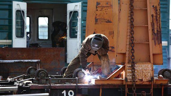 Владельцы вагонов жалуются на третье с начала года повышение цен на ремонт