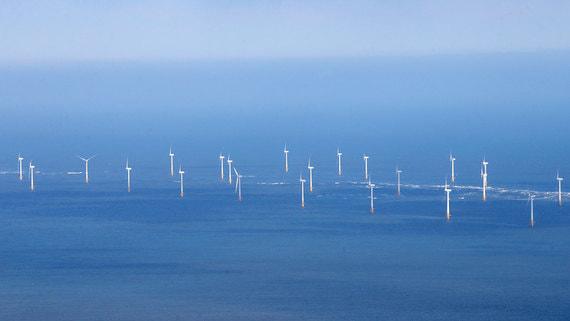Энергопереход пошел не по плану