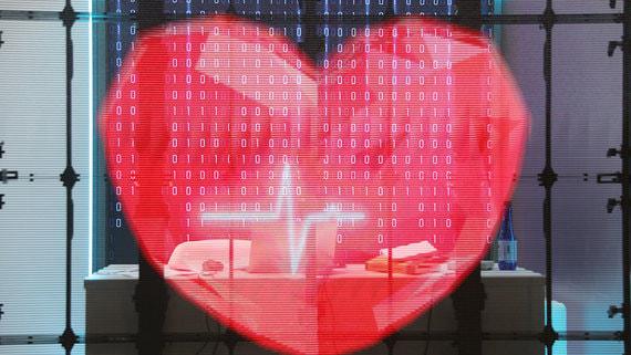 Правительство просят скорректировать порядок профилактики сердечных заболеваний
