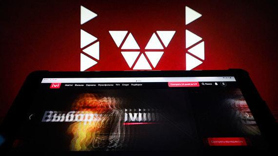 Сценарист «Горько!» поработает над оригинальными проектами ivi