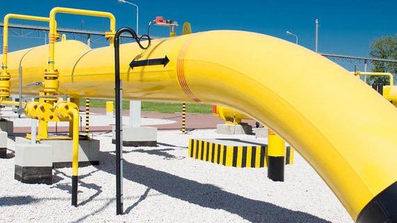Польша не хочет продлевать контракт с «Газпромом» после 2022 года