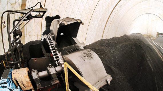 Аналитики ждут нового роста цен на уголь в Азии