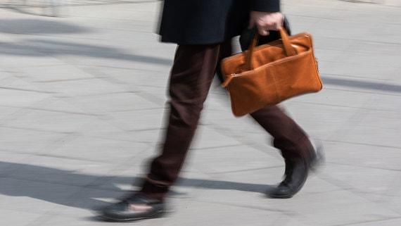 Минэкономразвития оценило эффект моратория на банкротства