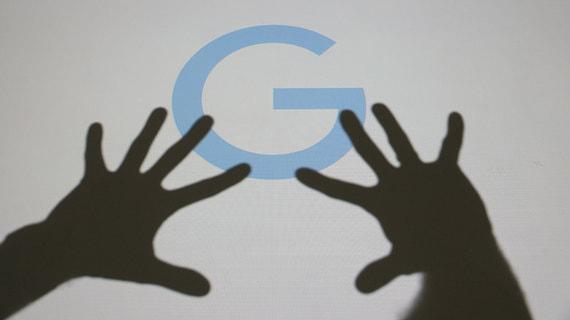 Роскомнадзор опроверг блокировку Google Docs в России