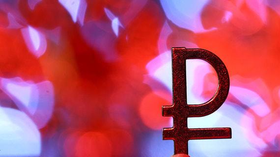 Банкиры оценили перспективы внедрения цифрового рубля