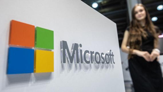 Microsoft представила новые продукты линейки Surface на Windows 11