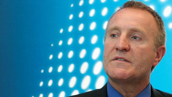 Задержанный в США топ-менеджер «Новатэка» освобожден под залог в $80 млн