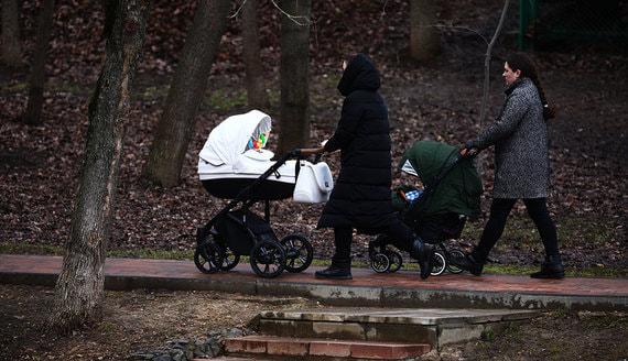Вице-премьер Голикова назвала прогнозируемый размер маткапитала на 2024 год