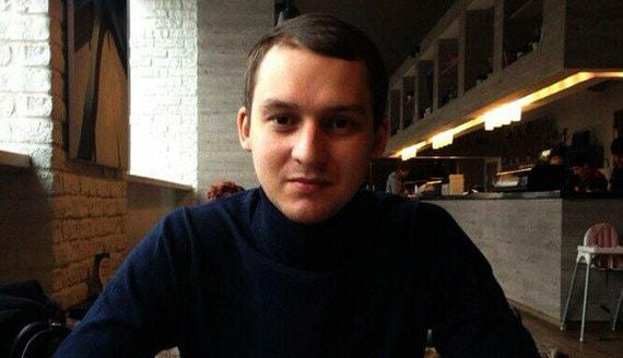 Видеосервис Start сменил гендиректора