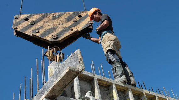 normal 1syp Тюменский «Партнер строй» инвестирует 100 млрд рублей в малоэтажное жилье