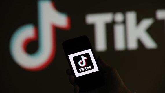 Ежемесячная аудитория TikTok превысила 1 млрд