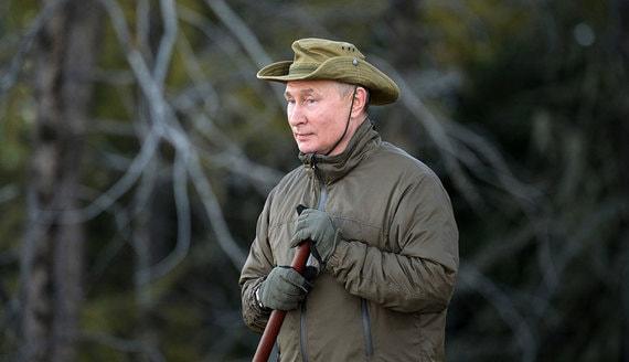 В Кремле поддержали инициативу по унификации должностей глав регионов