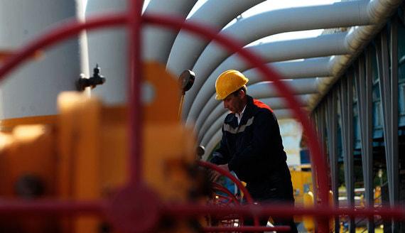 Аналитики назвали Норвегию главным бенефициаром высоких цен на газ в Европе