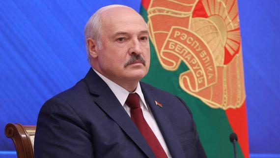 Лукашенко поддержал идею провести референдум об отмене смертной казни