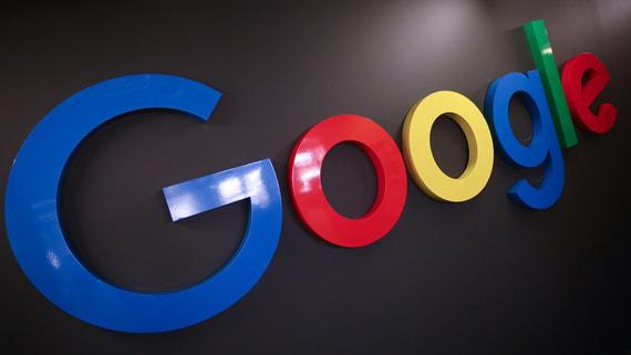 Google объяснил удаление каналов немецкого подразделения RT в Youtube