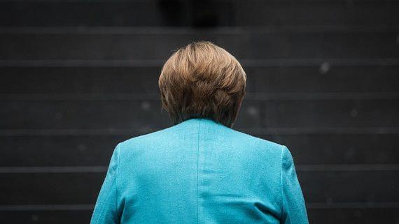 Германия после Меркель