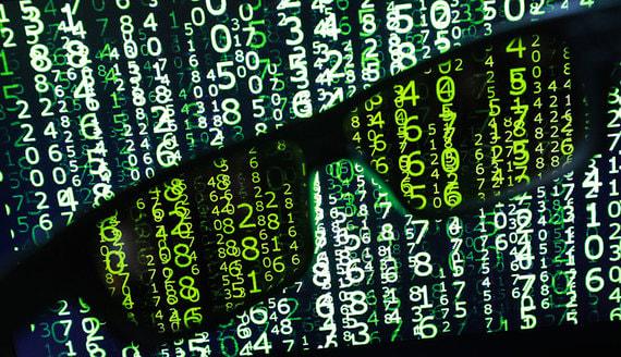 Эксперты оценили объем «утечек» персональных данных россиян в 2020 году