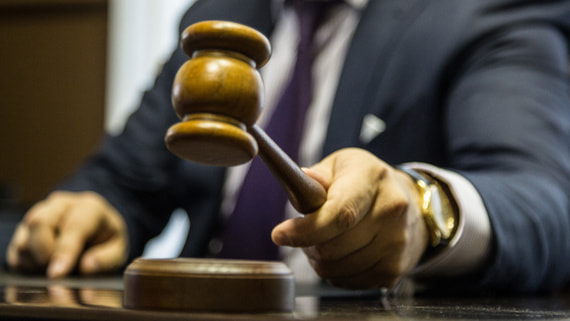 Суд в Петербурге запретил аниме «Тетрадь смерти»
