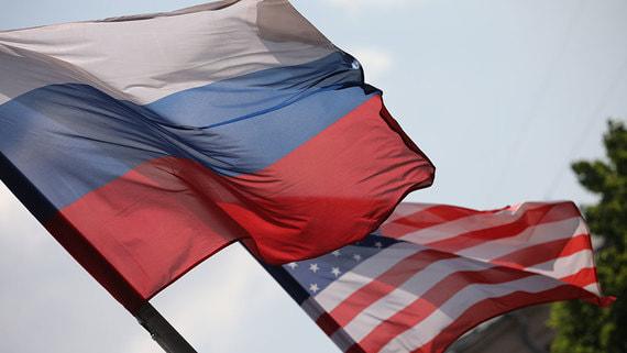 Вена заявила о готовности стать площадкой для переговоров России и США