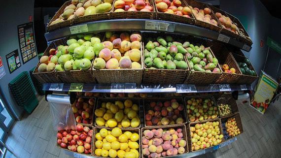 В продуктовом ритейле растет запрос на малые форматы